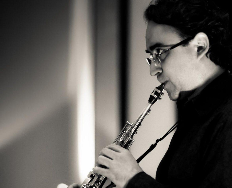 Vladimir Karparov Quartett