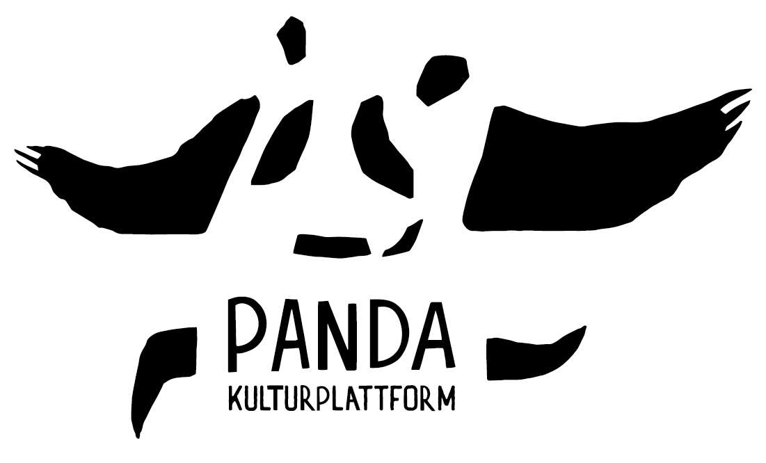 PANDA Kulturplattform | PANDA Theater e.V.